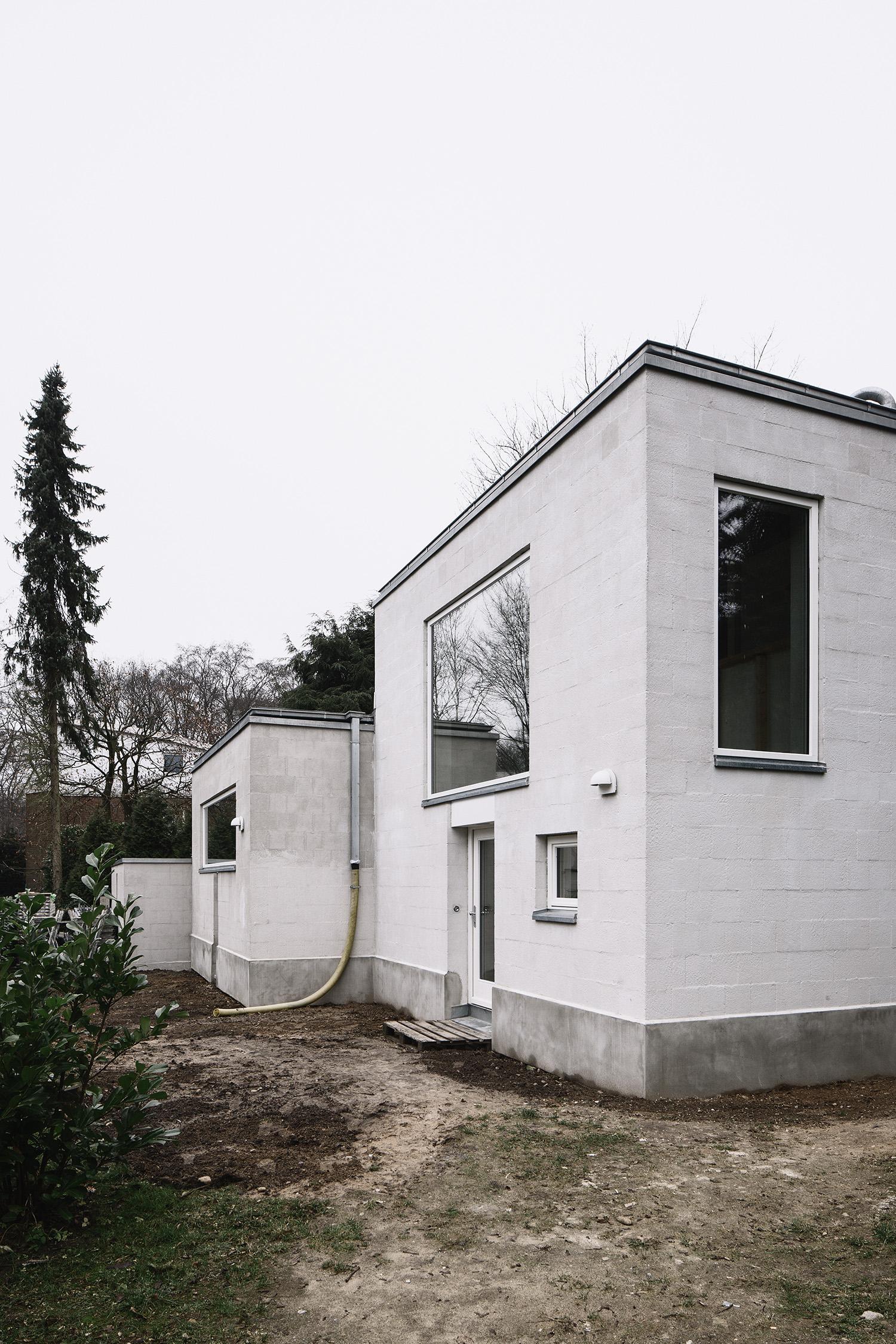 Architekt Hamburg nalleweg architekten hamburg construction philipp