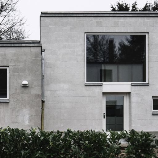 kim nalleweg architekten // hamburg (under construction)