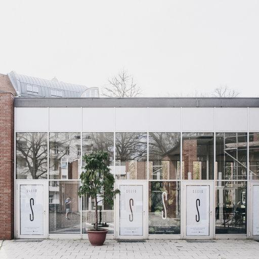 selig.berlin // café in berlin